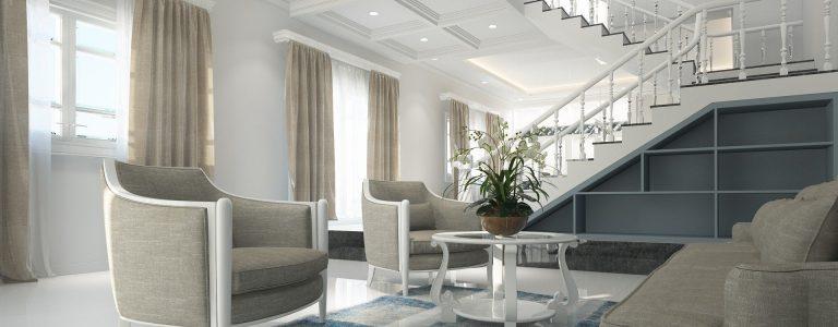 interior-2685521_1920.jpg